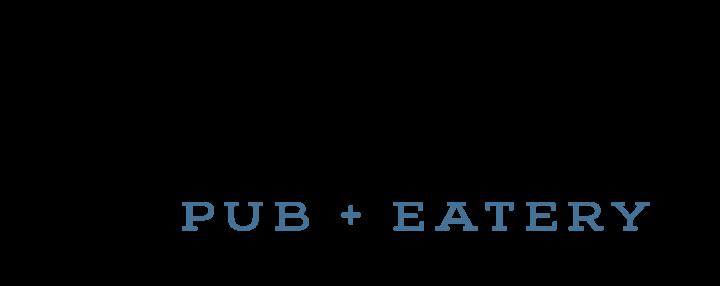 Vinson's Pub + Eatery